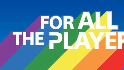 Sony demonstra apoio à causa LGBT e causa a ira dos gamers