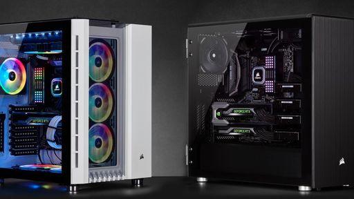 Corsair anuncia compra da Origin PC, especializada em computadores para gamers