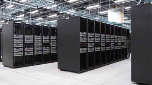 Tesla vai usar supercomputador para treinar carros autônomos