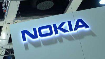 Nokia confirma retorno ao mercado de smartphones em 2017