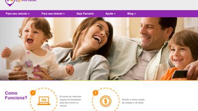 OLX lança comparador de preços para serviços imobiliários e automotivos