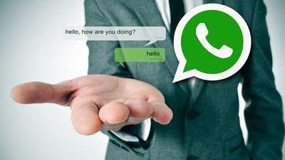 WhatsApp Business está chegando; conheça a nova versão corporativa do mensageiro