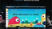 Fundador do Megaupload vai lançar novo site