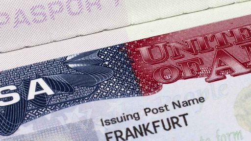 Barack Obama quer criar visto especial para empreendedores