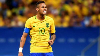 Extensão para Chrome converte valores em reais para salários de Neymar