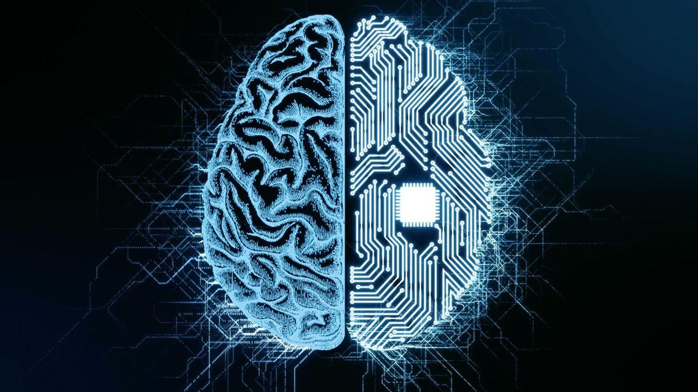 Novo chip cerebral deve ajudar no tratamento de doenças como Alzheimer e  câncer - Canaltech