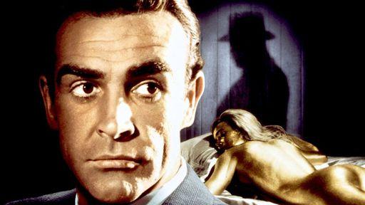 007   Spectre? Goldfinger? Quais os melhores filmes de James Bond?