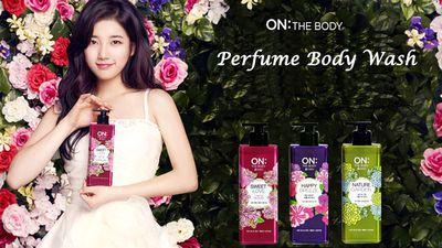 LG agora vende produtos de beleza e saúde no Brasil