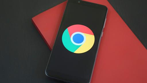 """Recurso experimental do Chrome """"ressuscita"""" o saudoso Google Reader"""