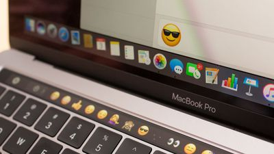 Próximos MacBooks terão processador Kaby Lake e mais RAM, diz analista