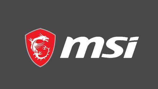 Criminosos imitaram o site oficial do MSI Afterburner para espalhar malwares
