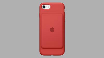 Apple pode lançar case com bateria extra para os novos iPhones