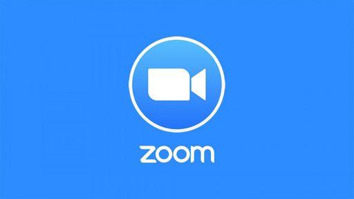 Como silenciar um ou mais usuários no Zoom