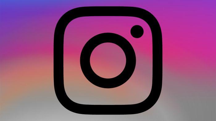 Atualizao do instagram inclui o envio de gifs via dm apps stopboris Gallery