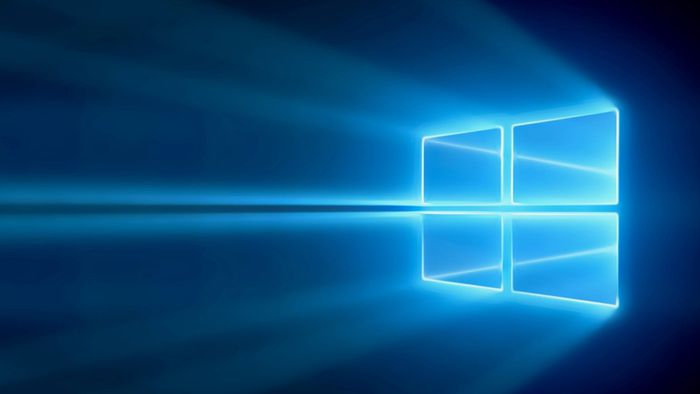 Microsoft muda configurações de segurança do Windows 10 e confunde usuários