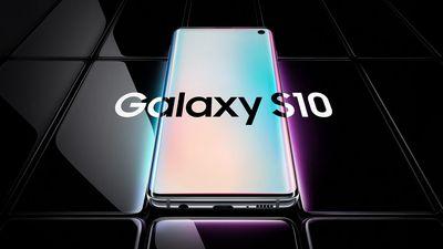 Novo Galaxy S10: ganhe um Galaxy Watch Active ou Galaxy Buds, saiba como