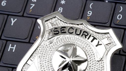 Sabia que a Internet tem guardiões que podem 'desligá-la' em casos extremos?