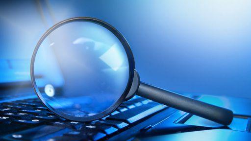 Conheça ferramentas práticas que detectam plágio