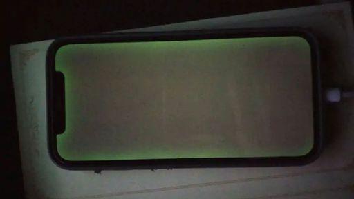 iPhone 12 é o mais novo celular de 2020 a sofrer com o bug da tela verde