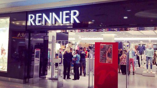Lojas Renner afirma que ciberataque não resultou em vazamento de dados