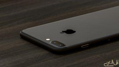 iPhone 7 Plus que pegou fogo nos EUA está sendo investigado pela Apple