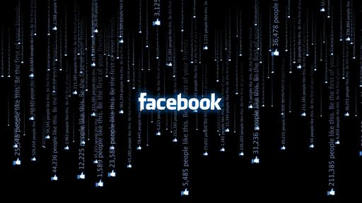 Facebook lança ferramenta que lembrará noivados e casamentos dos usuários