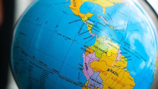 Jogos para celular produzidos na América Latina