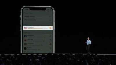 WWDC 2019 | Evento anual da Apple deve acontecer entre 3 e 7 de junho