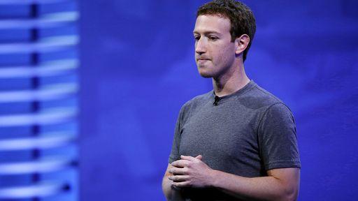 Facebook fecha trimestre fiscal com receita acima do esperado, mas lucro é menor