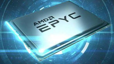 AMD anuncia processadores de até 32 núcleos e bate de frente com a Intel