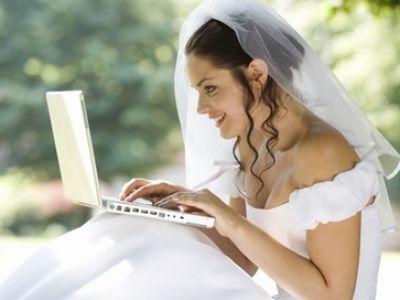 Casamento e tecnologia