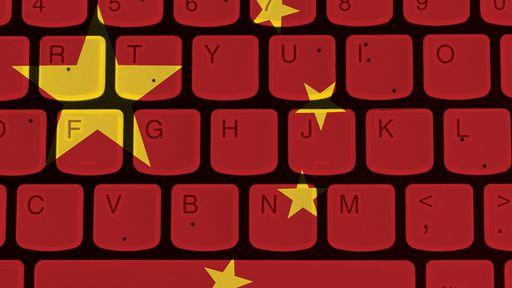China vem orquestrando esquema de espionagem digital há pelo menos 10 anos