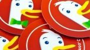Você conhece o Duck Duck Go, mecanismo de busca livre de propagandas?