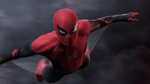 Crítica | Homem-Aranha: Longe de Casa, mas perto da gente