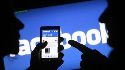 Facebook admite que escândalo de privacidade o fez perder anunciantes
