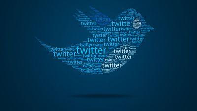 Twitter está removendo posts com prints de TV sob alegação de copyright
