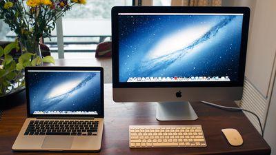 Novos Macs, da Apple, podem vir com coprocessadores personalizados