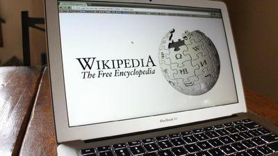 Wikipedia bloqueia acesso na Itália em protesto a novas regras de copyright
