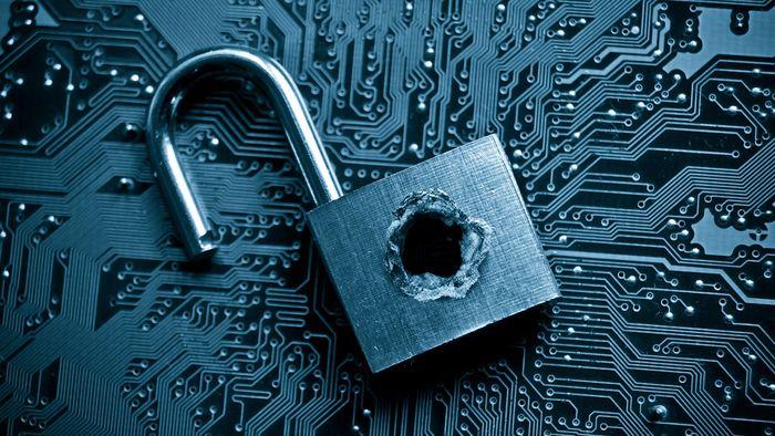 Pesquisa da Cisco mostra: Facebook não consegue impedir nem cibercrimes simples