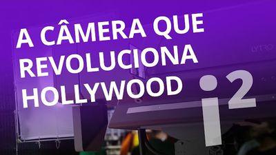 Lytro Cinema, a câmera que está revolucionando Hollywood [Inovação ²]