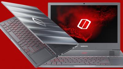 Samsung lança o seu novo notebook gamer: o Odyssey Z