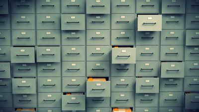 Big Data: três pequenas formas de utilizar em seu negócio