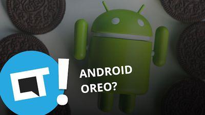 Android Oreo confirmado? [Plantão CT]