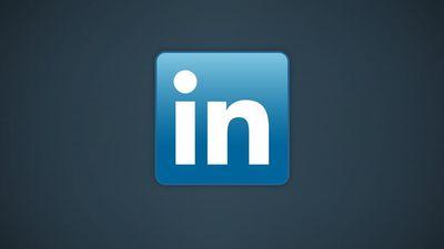 Usuários do LinkedIn agora poderão responder a posts com reações