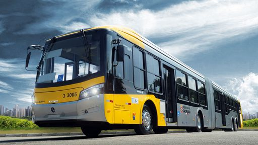 Venda online de passagens de ônibus chegará a R$ 702 mi em 2016