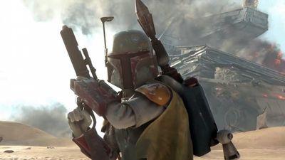 Electronic Arts decide fechar Visceral Games, que trabalhava em novo Star Wars