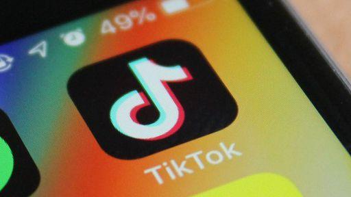 TikTok é proibido na Índia por conteúdo impróprio para crianças