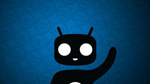 Cyanogen 14.1 nightlies chega para HTC One, LG G3 e outros modelos