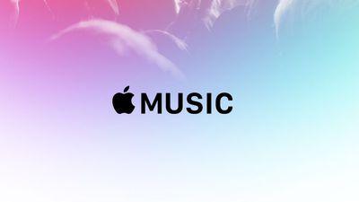 Apple planeja investir US$ 4,2 bilhões em produção de conteúdo original até 2022