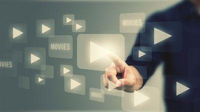 A Era dos multidados e entregas publicitárias sob demanda